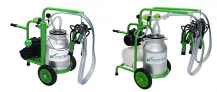 farm_equipment