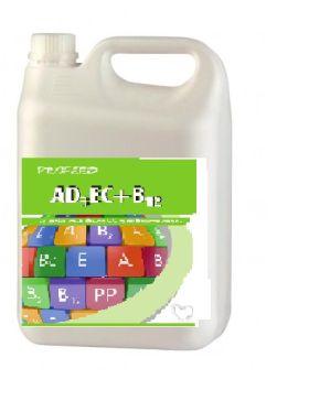 ED3EC+B12